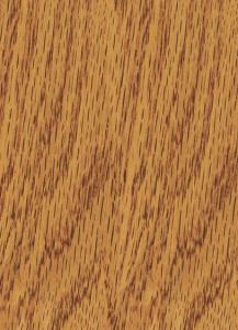 Golden Pecan