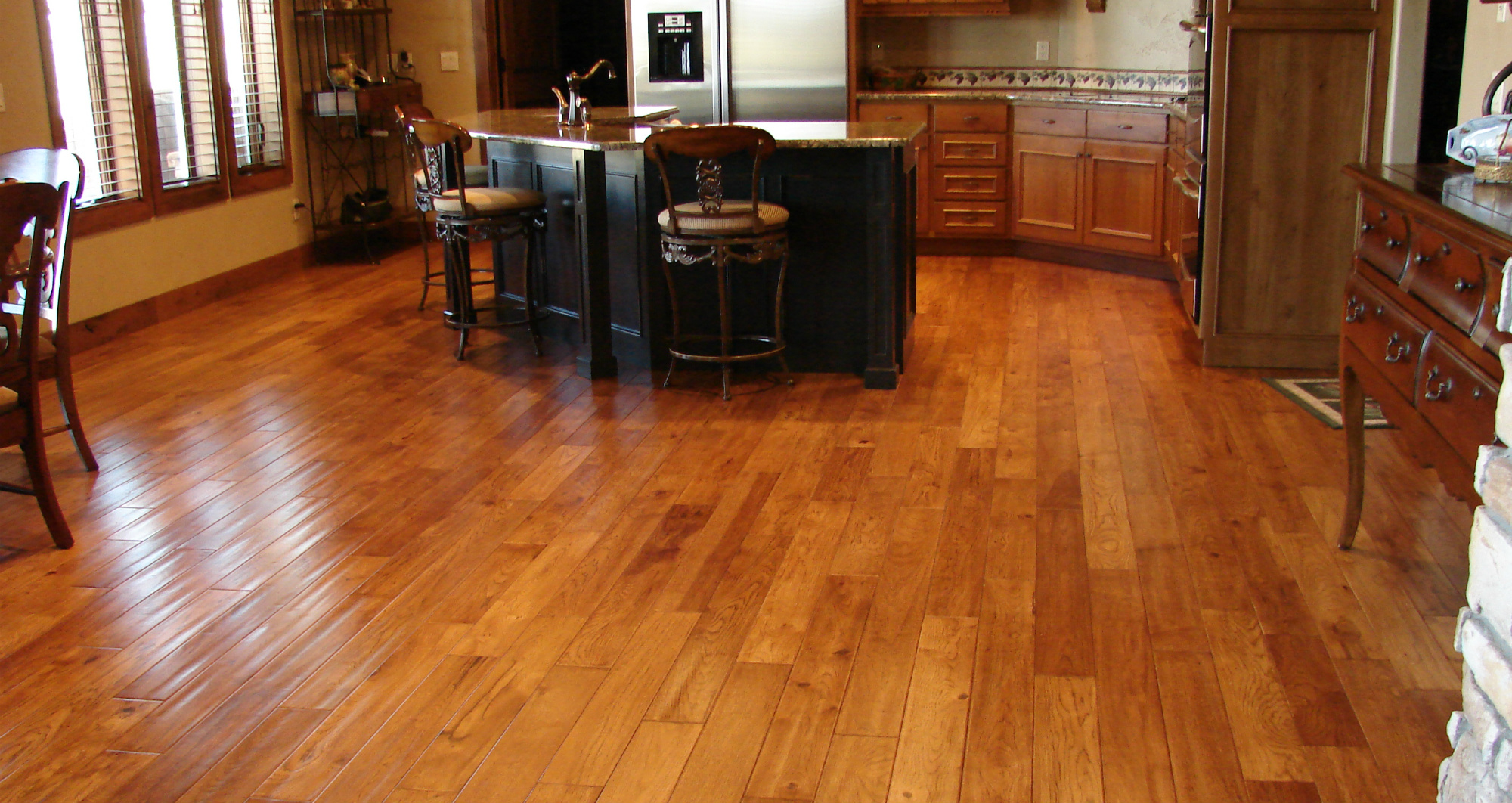 Jdl Floors